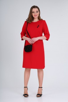 Платье - BLISS
