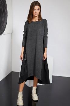 Платье - BUTER