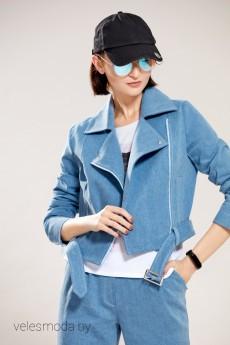 Куртка 2060 BUTER