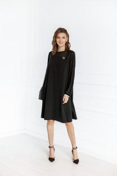 Платье 2112-1 BUTER