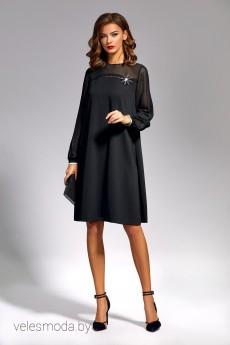 Платье 2112 BUTER