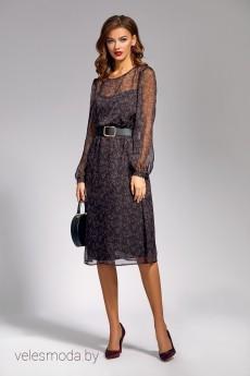 Платье 2128 BUTER