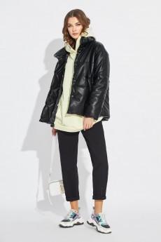 Куртка - BUTER
