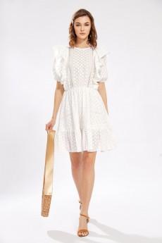 Платье 2209 BUTER