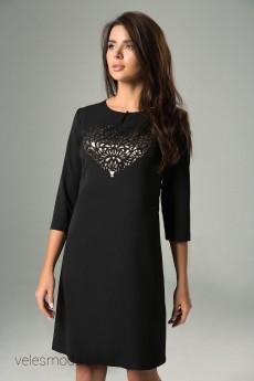 Платье 753 MAX