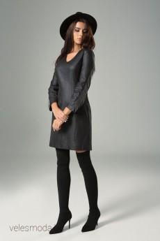Платье 764 MAX