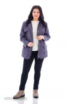 Куртка - Багряница