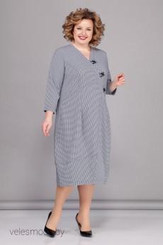 Платье - Багряница