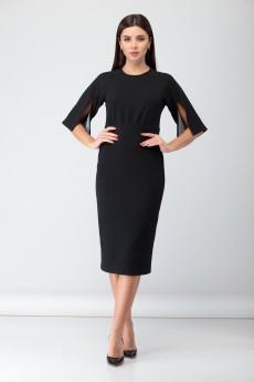 Платье 3068 Багряница