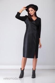 Платье 5022 Багряница