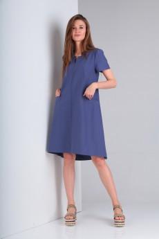 Платье 470 Basagor