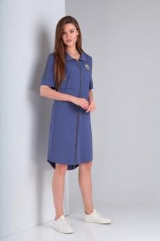 Платье 471 Basagor
