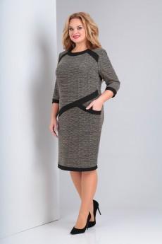 Платье 476 Basagor