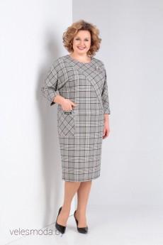 Платье 554 Basagor