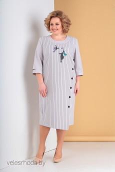 Платье 563 Basagor