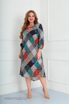 Платье 561 Basagor