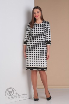 Платье 443 Basagor