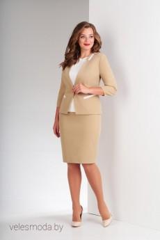 Комплект юбочный - Basagor