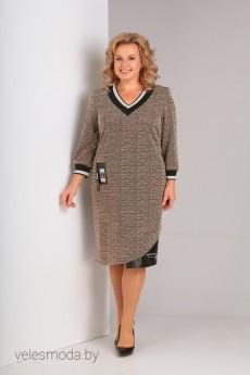 Платье - Basagor