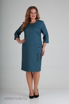 Платье 568 Basagor