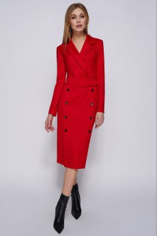 Платье 3960 Bazalini
