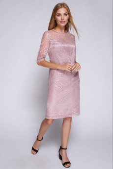Платье 4004 Bazalini