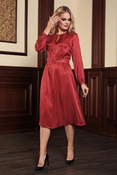 Платье 3662 Bazalini
