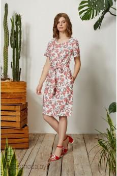 Платье 3792 Bazalini