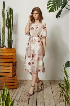 Платье 3805 Bazalini
