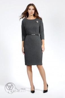 Платье - Bazalini