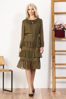 Платье 3467 Bazalini