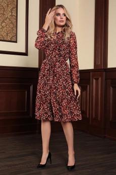 Платье 3720 Bazalini