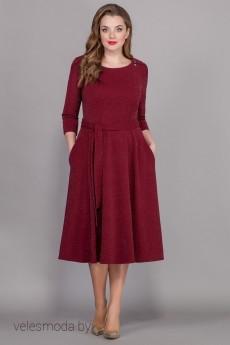 *Платье - Beautiful&Free