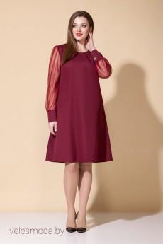 Платье 2036 Beautiful&Free