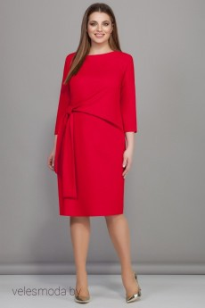 Платье 2057 Beautiful&Free