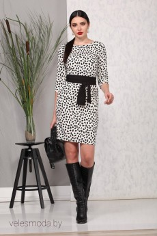 Платье 3016 Beautiful&Free