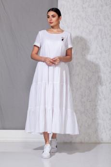 Платье - Beautiful&Free