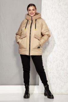 Куртка - Beautiful&Free