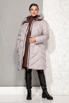 Пальто - Beautiful&Free