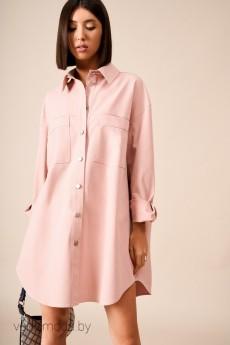 Рубашка   3176 Beauty
