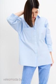 Рубашка - Beauty