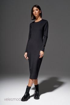 Платье   3340 Beauty