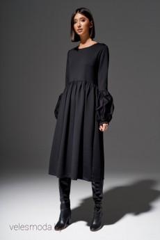 Платье   3341 Beauty