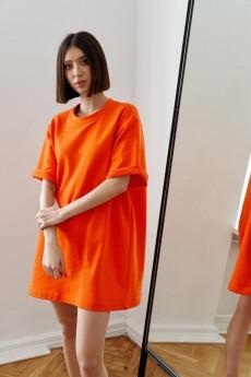 Платье   3354 Beauty