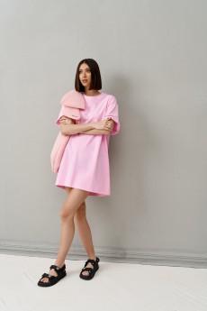 Платье   3356 Beauty