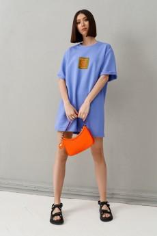 Платье   3357 Beauty