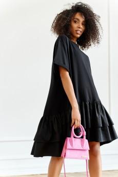 Платье   3358 Beauty