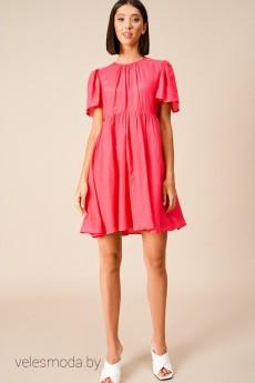 Платье   3633 Beauty
