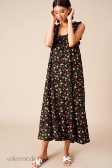 Платье   3634 Beauty