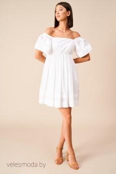 Платье   3636 Beauty